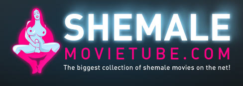 Shemale Movie Tube