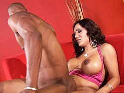 Horny Tgirl Mariam Fucking Bilyl Long In The Ass
